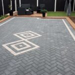 Block Pavers - Driveline Surfacing Ltd